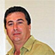 Jose Marques Lopes (Markes51)