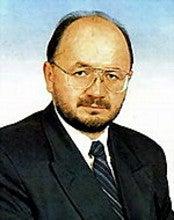 Goran Stamenkovic (Gstamenko)