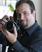 Philip Mastroianni (Philmphotography)