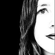 Melissa King (Melking)