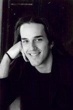 Emanuele Tubertosi (Leth)