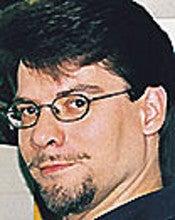 Burkhard Liermann (Ninja-2)