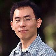 Yew Beng Goi (Williamgoi)