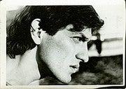 Vlado Marinkovic (Vladam)