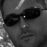 Eryk Rogozinski (Errog)