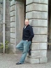 Graham Comrie (Granite-imager)