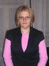 Lidija Petrov (Lika82)