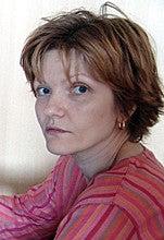Elena Panphilova (Gazprom)