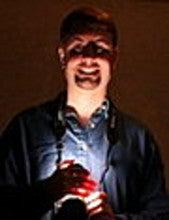Don Oehman (Pixlmaker)