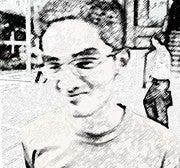 Rajiv Ravi (Rtwin)