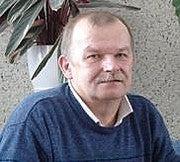 Jurek Gondek (Jurcyk16)