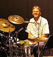 Michael Findlay (Michaelfindlay)