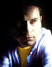 Felipe Alvarado (Felipealvarado2000)