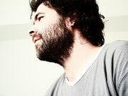 Cristian Farcas (Cristifarcas)