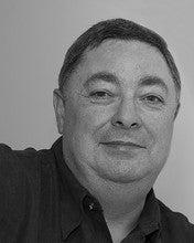 Philip Ruder (Hiplip)