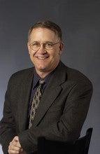 George Hoffman (Gghoffman)