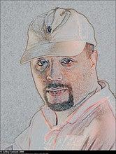 Jeffrey Samuels (Jsamuels)