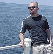 Alexandru Mitrea (Throwerb)