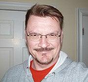 Robert Zeleniak (Atomicrob)