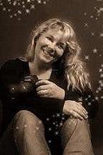Crystal Kirk (Crysrob)