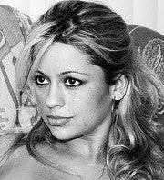 Pamela Oms (Pamelaaoms)