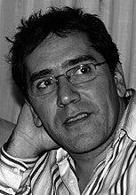 Francisco Javier Ballester Calonge (Javierballester)