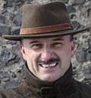 Holger Geller (Hermgell)