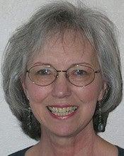 Jeannie Myers (Jeanigle)