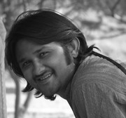 Nirav Dave (Idimensions)