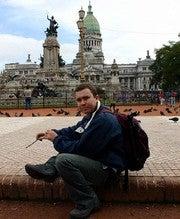 Alvaro Pantoja (Pantoja)