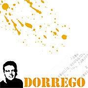 Iñigo Dorrego (Stock3_ids)