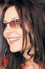 Vanda Grigorovic (Vg)