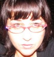 Sabrina Model-carlberg (Sabrinamodel)