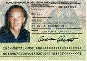 Roland Betzl (Rolb)