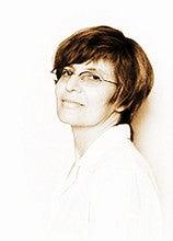 Ludmila  Fedorova (Alinacat)