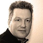 Stefan Klaus (Klaustrography)