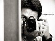 Mohamed Zulkifli (Zulphotographer)