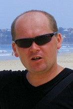 Tomasz Idczak (Tom911)