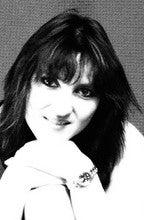 Isabelle Trabelsi (Isabellelouy)