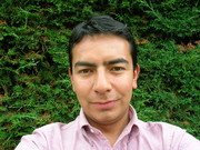 Daniel Saravia (Danielsa71)