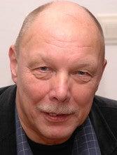 Jan De Jong (Jeanjean)