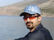 Amir Mokhtaryzadeh (Amirmcp)