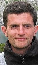 Anton Gavrailov (Terrai)