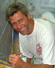 Djo Vander Linden (Djodlight)