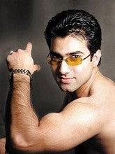 Saad Ghalya (Mr_saad)