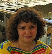 Irina Zubareva (Irina2005)