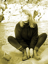 Dawna Richardson (Dajas)