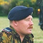 Antony Alexander (Axelman)