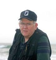 David Gaylor (Wlfella)