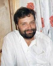 Dmitry Boulatov (Boulatov)